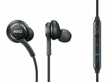 Наушники AKG Headphones for Samsung Galaxy S8