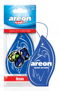 Ароматизатор  Areon ReFreshment Ocean