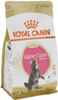 Royal Canin Kitten Maine Coon 0,4 кг