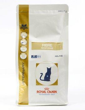 Ветеринарный влажный корм для кошек Роял Канин (Royal