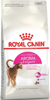 Royal Canin Exigent Aromatic Attraction 0,4 кг